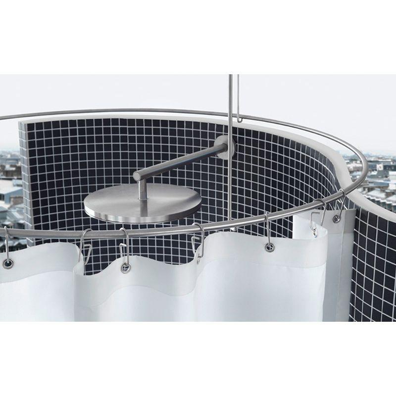 antibakteriyel banyo perdesi ar ivleri banyo perdes. Black Bedroom Furniture Sets. Home Design Ideas